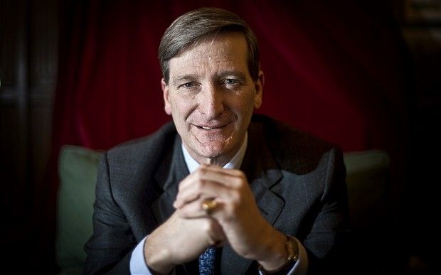 dominic grieve - photo #17